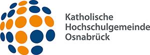 KHG Osnabrück Logo